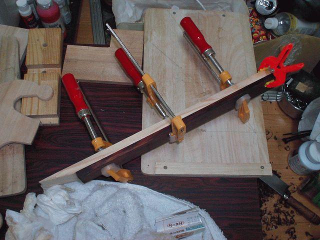 http://niwablog.up.seesaa.net/image/1371392_4124918537.jpg